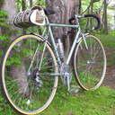 Kaoさんの自転車 備忘録 走れシマニヨーロ2