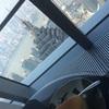 上海のカフェ その3