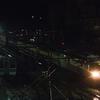 【ムーンライトはまかいじ?】6/18~6/19 185系A6編成廃車回送(中央線撮影記#193)
