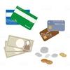 マイナポイントで5,000円還元する方法についてまとめた件について