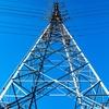 令和元年度(2019年度)1級・2級 電気工事施工管理技術検定試験の問題及び正答・配点 発表