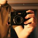 田舎カメラ生活