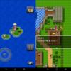 Android版ドラクエ2、縛りプレイ