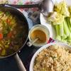 理想的な家庭料理の形とは?