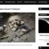 【真相究明】タイ・カオカナップナム洞窟の巨人の骨