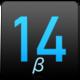 tvOS 14.6 beta 3 (18L5565a)