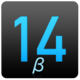 tvOS 14.5 RC (18L204)