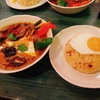 【札幌・大通り公園】地元民がオススメする「ベンベラ・ネットワークカンパニー」のスープカレーが絶品!