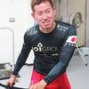 脇本雄太2着「負けたけど楽しかった」/名古屋G1