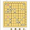 実践詰将棋㉑ 9手詰め