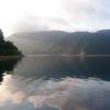 西湖へらぶな釣り 2017.7.21