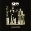KISS - Dressed to Kill:地獄への接吻 -