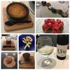 千葉市幕張のレストラン「VV ヴィヴィ」はワイン好きにはたまらない!ぜひ週末ランチに!