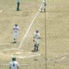 2017高校野球-大船渡東、花巻北に勝ちベスト8。18日は準々決勝4試合が行われます。