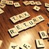 事業税の対象にならない業種の個人事業者がアフィリエイトの収入を得た時の確定申告のやり方