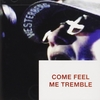 "【279枚目】""Come Feel Me Tremble""(Paul Westerberg)"
