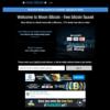 Moon Bitcoin(Coinpot系Faucet)ビットコイン