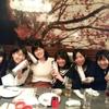 2015年度の御礼~6期引退~