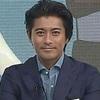 TOKIOの山口達也さんが強制わいせつ容疑で書類送検