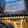 『Girl from the North Country』2020.2.24.20:00 @Belasco Theatre