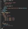 Emacs の web-mode で vue 書くのにシンタックスチェックしてほいしい場合のメモ
