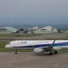 ボーイング797とエアバスA321LR、日本の航空会社が買う可能性は