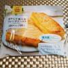 【厳選】おいしかった菓子パンとスイーツ紹介【7月】
