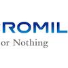 今月(H30.3月)のマクロミルポイント収支報告
