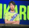 ルヴァン準々決勝第1戦🆚🏠セ大阪