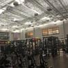 #198 UWW gym debut🟣🏋️♂️健康志向な話