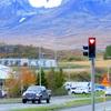 〜充実〜  レンタカーアイスランド一周