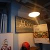 2019年12月コモド&バリ旅行・旅行記⑦ 4日目後半 〜  夕食は町のレストランでピザとパスタ♪ 町の雰囲気は・・・ 〜