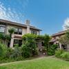京都と滋賀を巡る旅レポ〈北白川・駒井家住宅〉を見学。 2011年8月19日(金)