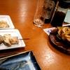 札幌市 たむ'sキッチン / デカ盛りの店が復活