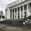 フィリピンの生活の歴史が学べる国立人類学博物館に行ってきた。〔#30〕