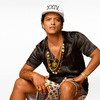 ~Versace On The Floor~ Bruno Mars
