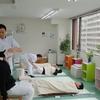 実は医療関係者の利用も多い川井筋系帯療法!
