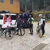 ロードバイク - SAKAI★RACINGさん 地獄の冬合宿 Day1