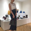 CHARLES&KEITH 展示会