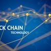 最近よく聞くブロックチェーンって要するに何なの?私たちの生活にどう影響してくるの?