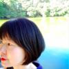水と緑の守り神、龍神がすむ場所 - 石神井氷川神社
