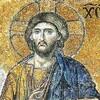 313年!キリスト教を公認し信教の自由を保障した「ミラノ勅令」について解説するぜ!
