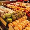 パリの絶品マカロンが食べられるおすすめのパティスリー3つ◎【スイーツ好き必見♡】