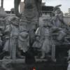 2月4日 赤穂浪士の討ち入りの26人切腹