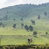 サイクリングは単なるスポーツではなく、人生のメンターのようなものです