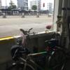 2019.12.11 西日本日本海沿岸と九州一周(自転車日本一周116日目)