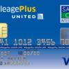 MileagePlusセゾンカード申し込みはコチラ