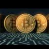 【 ビットコイン と 先物取引 】 ビットコイン 暴落 の一因(海外の大手先物取引所の CBOE と CME )