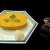 神田の蕎麦屋 -神田まつやの裏メニューが旨旨です-