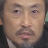 安田純平さん記者会見!拘束生活について話す